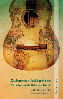 Portada_Guitarras_Atlánticas_media-250