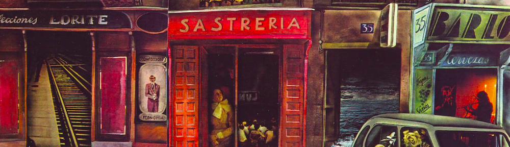 Romántica-Banda-Local