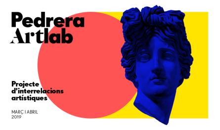 pedrera-artlab-musica-2019 (1)