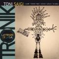 Toni-Saigi-Tronik–-La-Prinsire-De-La-Sal-620x620