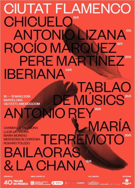 ciutat-flamenco-1