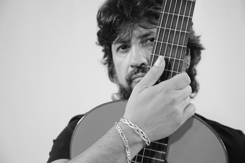 ciutat_flamenco_chicuelo_bn