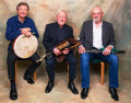 NDB - The Chieftains (1)