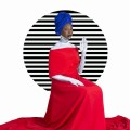 AIDA_MULUNEH_FATU_RED_DRESS_STUDIO_WHITE_BACKGROUND_CIRCLE_2017 (Copiar)