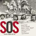 PORTADA-SOS-OK