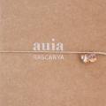 Rascanya_Auia_Portada