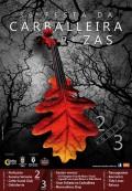 cartel Carballeira Zas 2019 (Copiar)