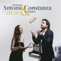 antonio-serrano-constanza-lechner-portada-600x541