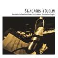 standards_dublin-e1527522616807