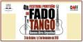 Fado&Tango
