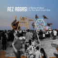Rez Abbasi, A Throw of Dice. 250 x 250