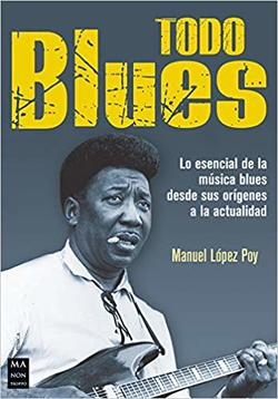 TODO BLUES (2)