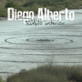 Diego AlbertoOK