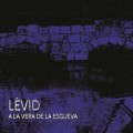 levid-web