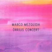 Distritojazz-jazz-discos-Marco-Mezquida-Òrrius-Concert-120x120