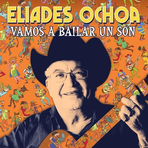 Eliades