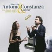antonio-serrano-constanza-lechner-portada-600x541-120x120
