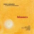 enric-hernaez-himnes-portada