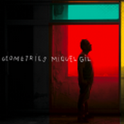 geometries-miquel-gil-120x120