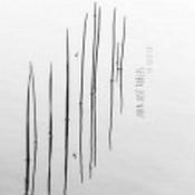 juan-jose-robles-120x120