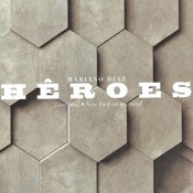 mariano-diaz-heroes