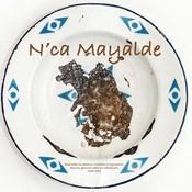 mayalde