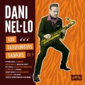 dani-nello-los-saxofonistas-salvajes-vol-II_digital