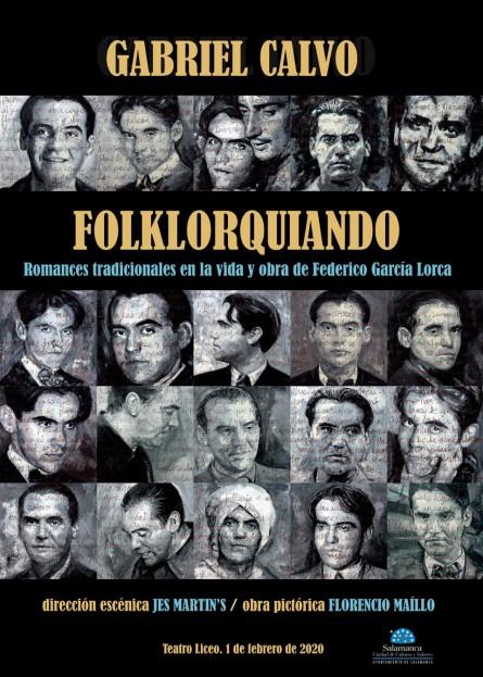Cartel-FolkLorquiando-20_02_01