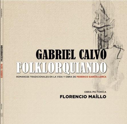 Folklorquiando-portada-CD