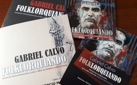 Gabriel Calvo (Copiar)