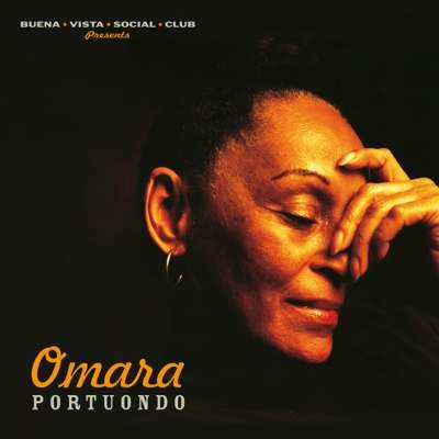 omara-portuondo-buena-vista-social-club-presents-2019-remaster-lp