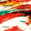 Whisper_Songs_Last_Whisper