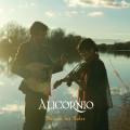 alicornio-MCM123