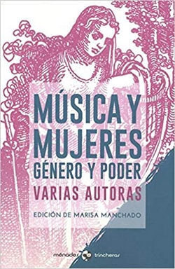 musica y mujeres