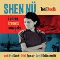 Shen-Nü-portada-CD-300x300 [320x320]