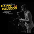 HappyReunion