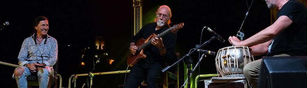 Jorge Pardo