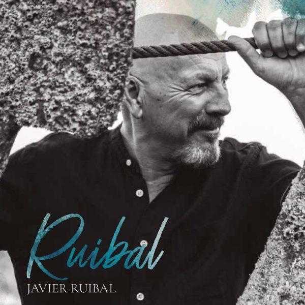 disco ruibal