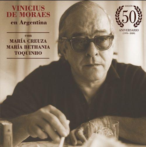 vinicius argentina