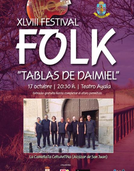 Folclore-Daimiel-3-500x640