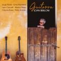 Joan Bibiloni - Guitarra_Portada Digital (Copiar)