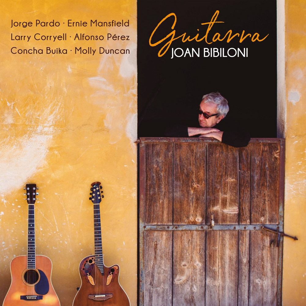 Joan Bibiloni - Guitarra_Portada Digital (Copiar)
