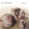 biel-majoral-arasiquesi-portada