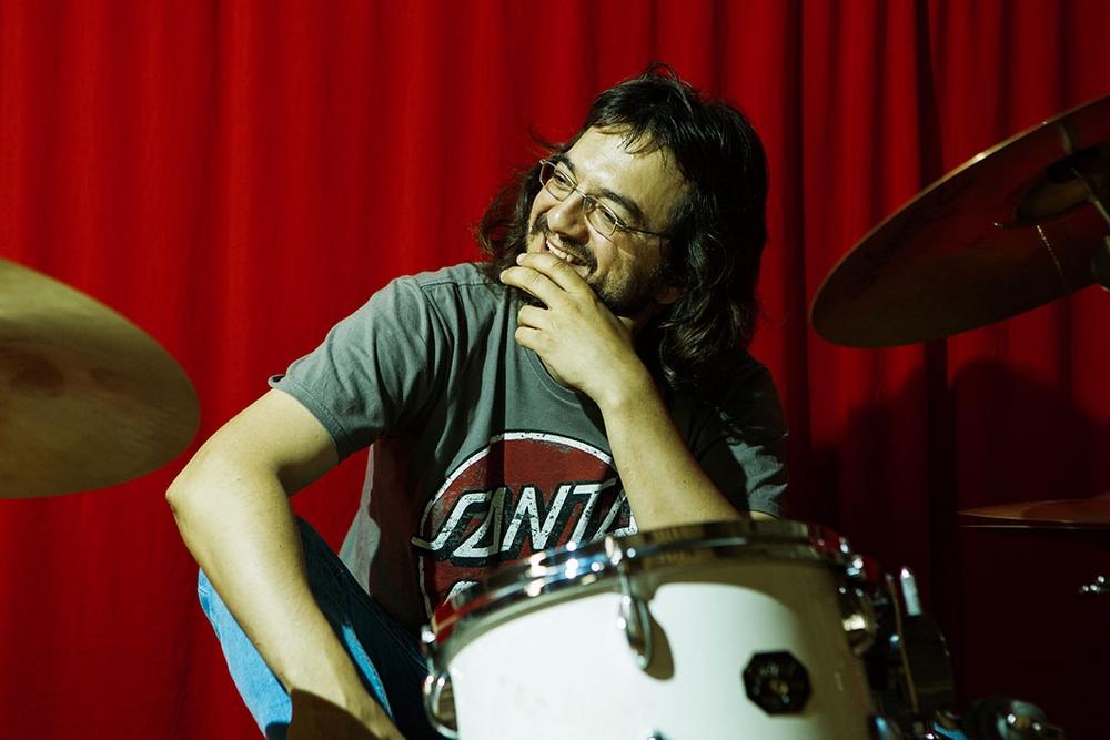 Jorge-Garrido-Batería-Jazz-1 (Copiar)