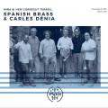 Spanish Brass & Carles Dénia