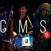 Distritojazz-jazz-discos-CMS-15-años