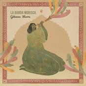 Gitana Mora – La Banda Morisca
