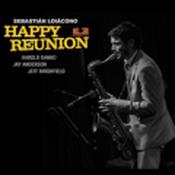 HappyReunion-120x120