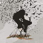 Sonakay-Guztiekin-CD