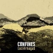 confines-1